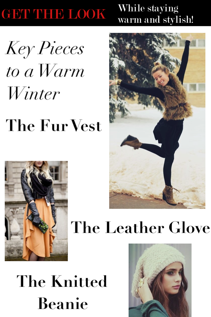 winter-must-haves