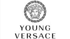 young-versace