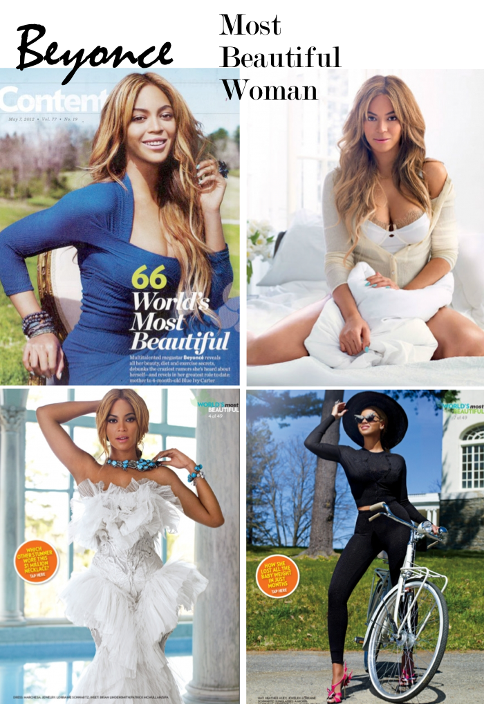 beyonce-people-magazine