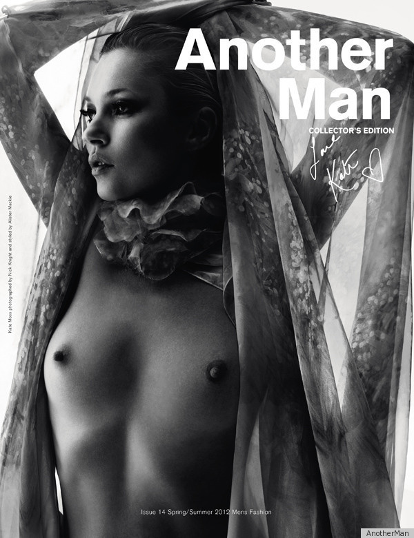 KATE-MOSS-ANOTHER-MAN