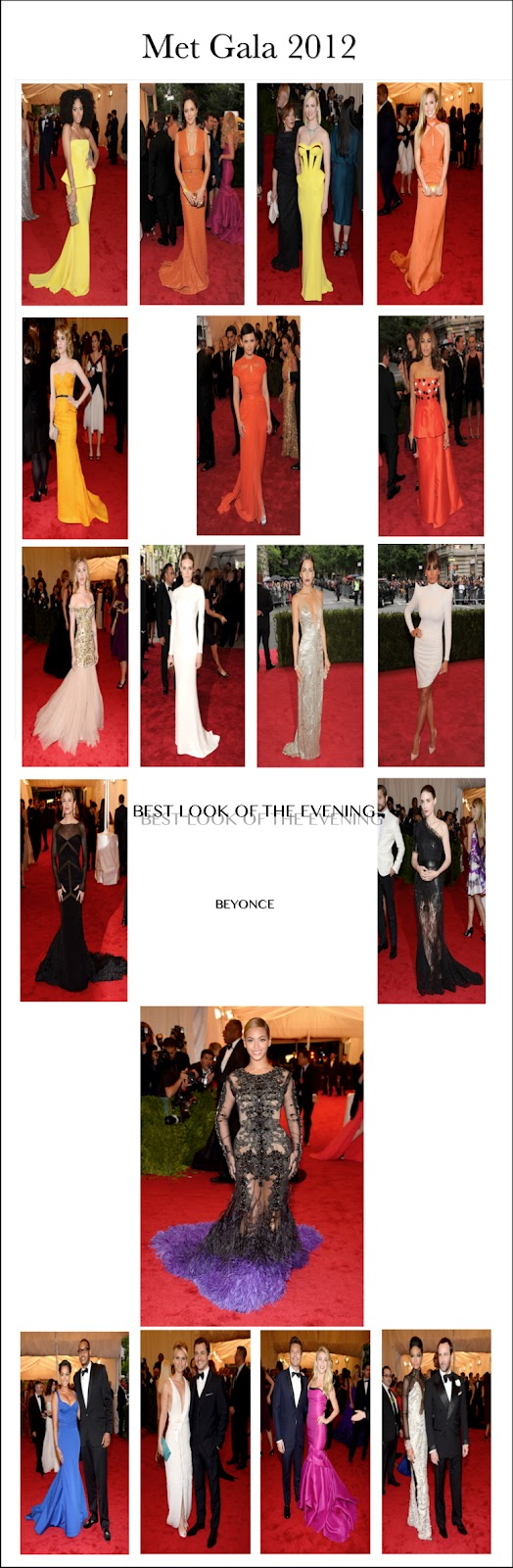 met-gala-2012-best-dressed