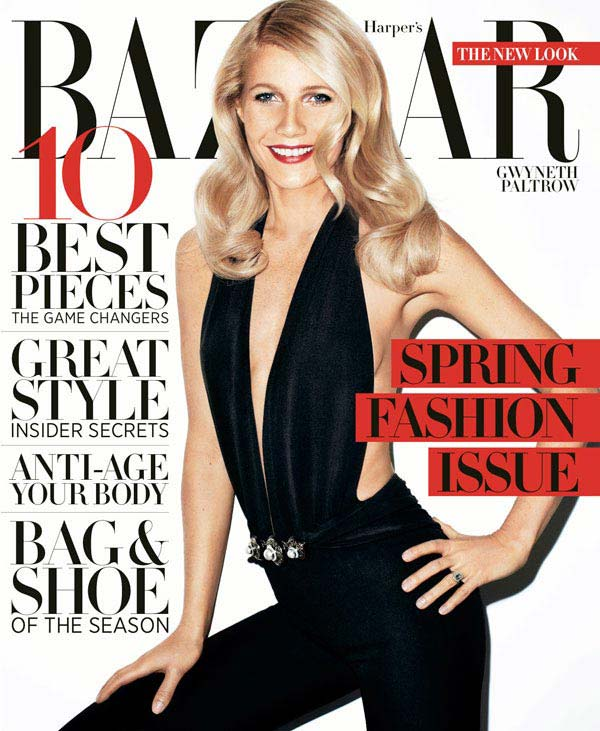hbz-march-cover-gwyneth-paltrow-newsstand-9swbBT-xln