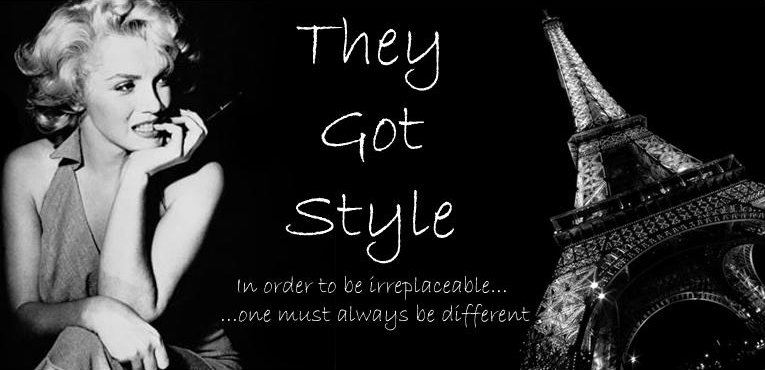 they-got-style-banner-1