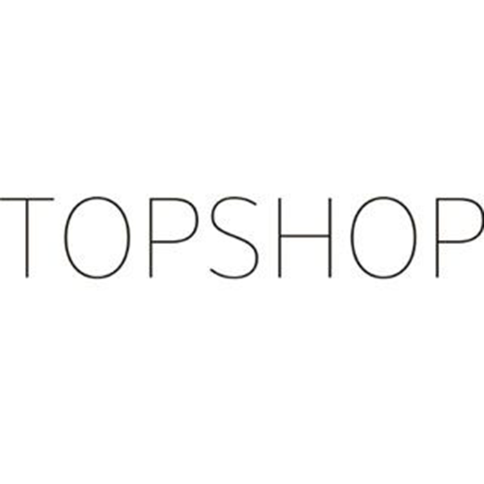 topshop topman preview launch event the fashion hive