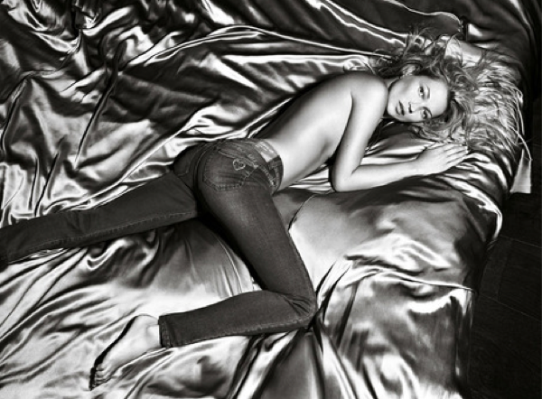 kate-moss-denim