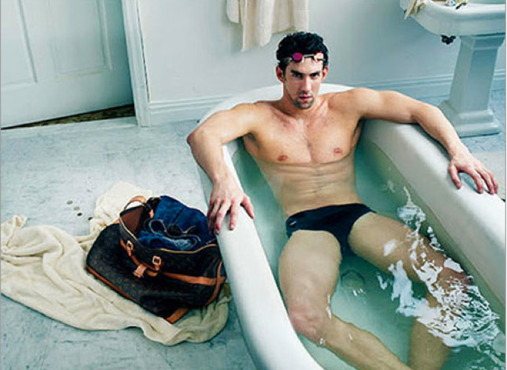 michael-phelps-louis-vuitton