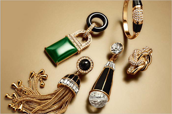 rachael-zoe-launches-jewelry-collection