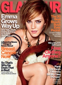 emma-watson-glamour-october-cover
