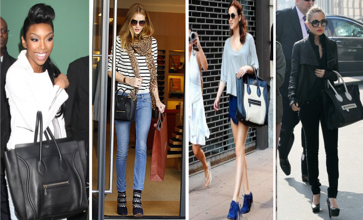 celebrities-wearing-philip-lim