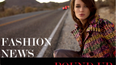 fashion-news-round-up