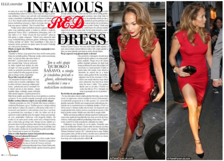 jennifer-lopez-democratic-red-dress