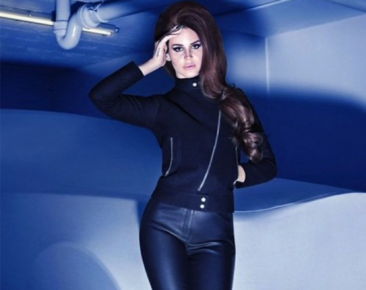 lana-del-rey-H&M-holiday-campaign-photos