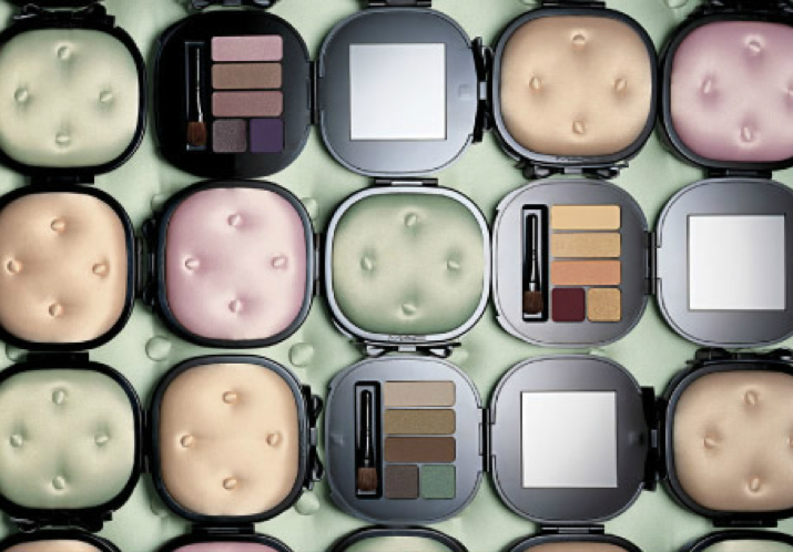 mac-fabulousness-holiday-eye-kits