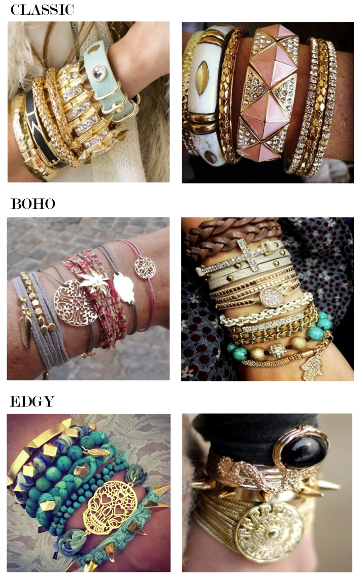 hot-accessory-ideas-for-gifts