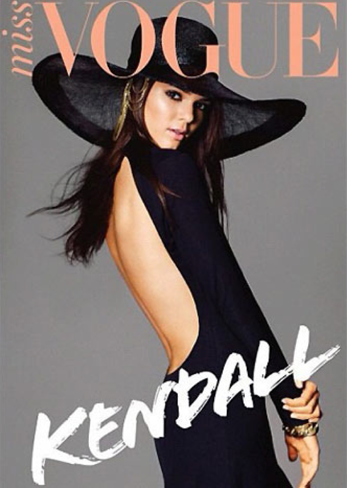 kendall-jenner-miss-vogue-cover