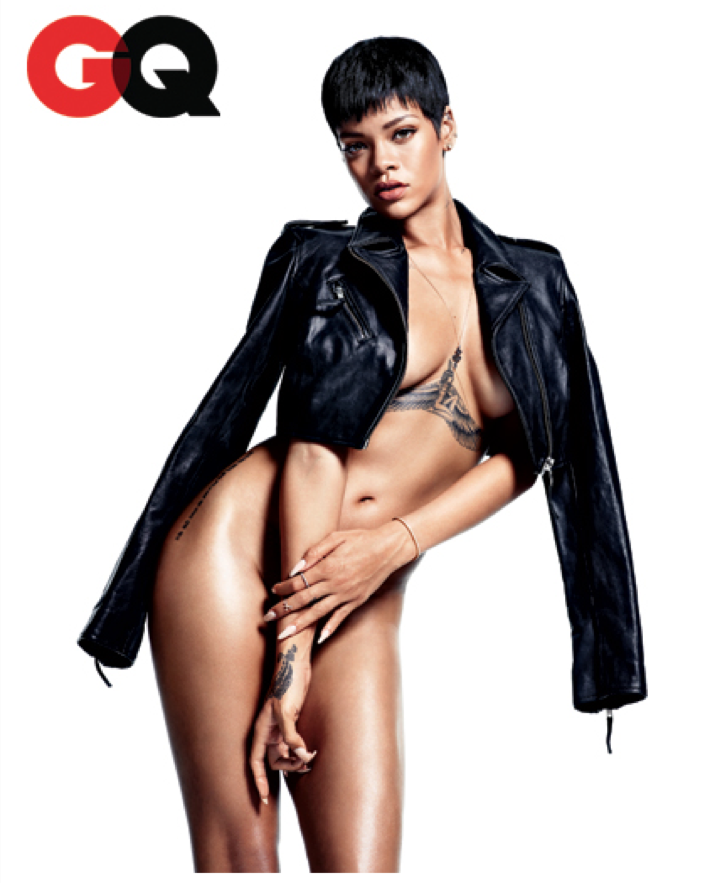 rihanna-for-gq-magazine