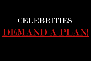 celebrities-demand-a-plan-beyonce