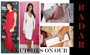 holiday-clutches-kim-kardashian-look