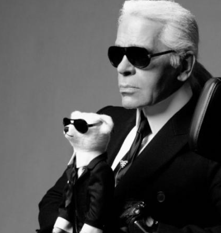 karl-lagerfeld-designs-shoes