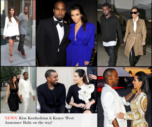 kim-kardashian-and-kanye-west-pregnant