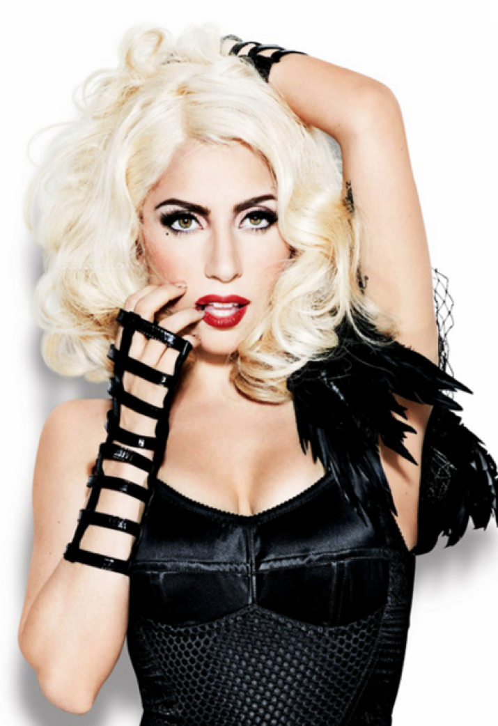 lady-gaga-documentary