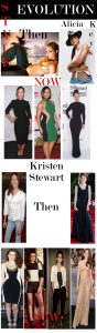 then-and-now-kristen-stewart-alicia-keys-style-evolution