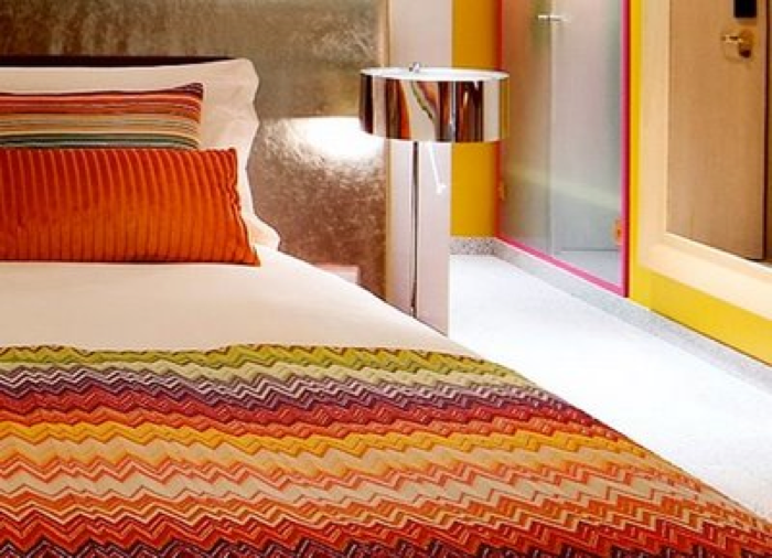 MISSONI-hotel-Edinburgh_jpg