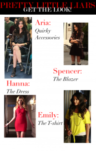 Pretty-little-liars-style
