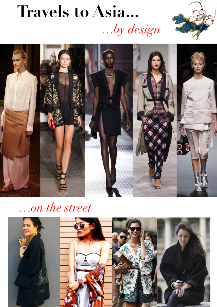 asian trends 2013 the fashion hive