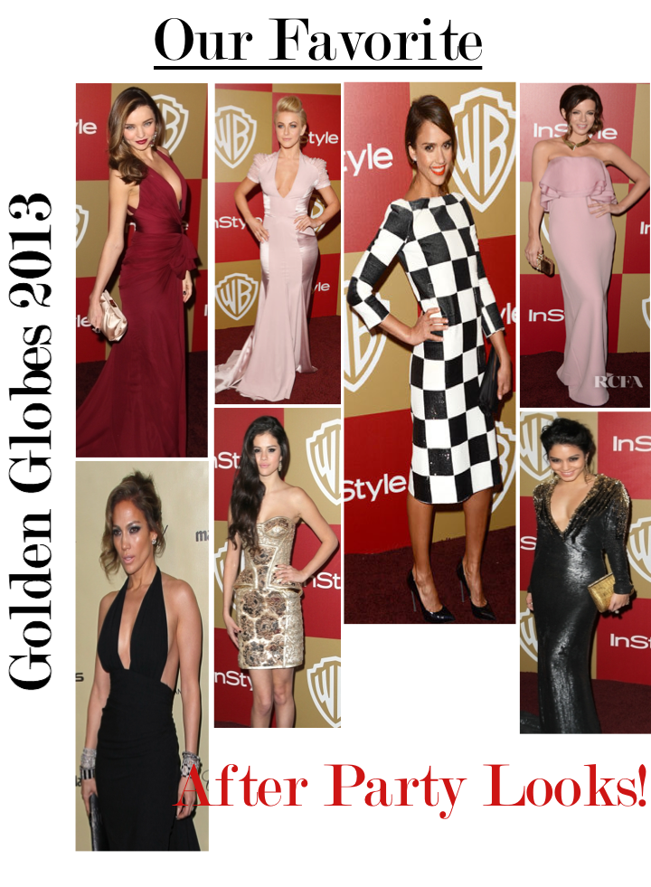 golden-globes-after-party-looks