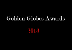 golden-globes-awards-2013