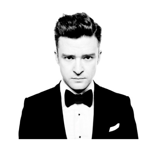justin-timberlake-new-song-suit-and-tie
