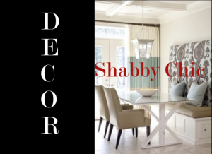 shabby-chic-decor-get-the-look