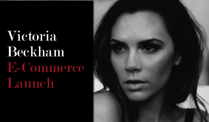 victoria-beckham-e-commerce-site