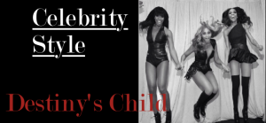 celebrity-style-destinys-child