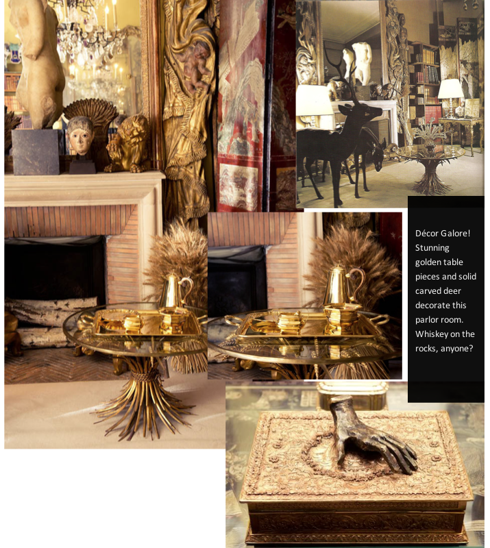 coco-chanel-apartment-decor