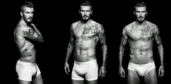 david-beckham-in-underwear