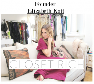 founder-elizabeth-kott-of-closet-rich