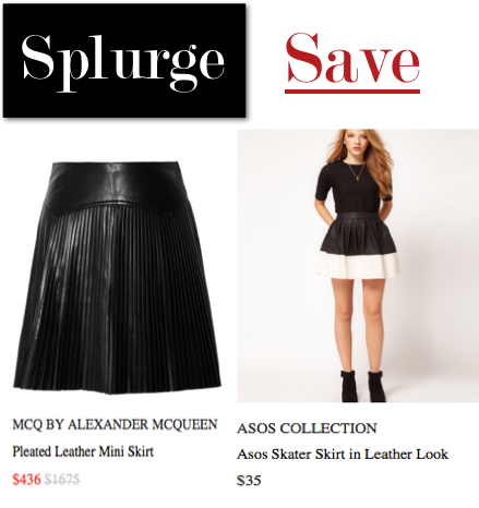 leather-skirt-splurge-or-save-on-fashion