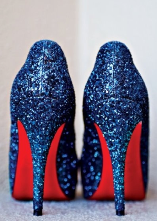 louboutin-shoes