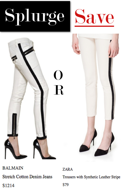 sve-or-splurge-white-pants