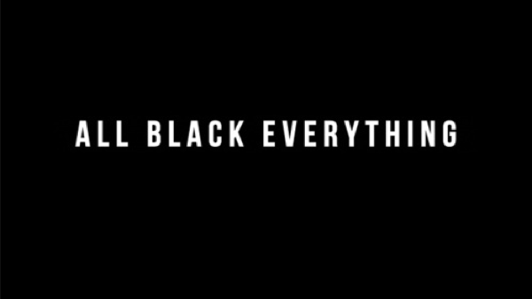 all-black-everything-quote