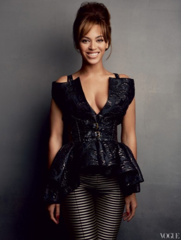 beyonce-march-vogue-cover