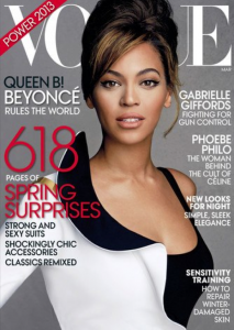beyonce-vogue-cover-march
