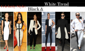black-and-white-trend