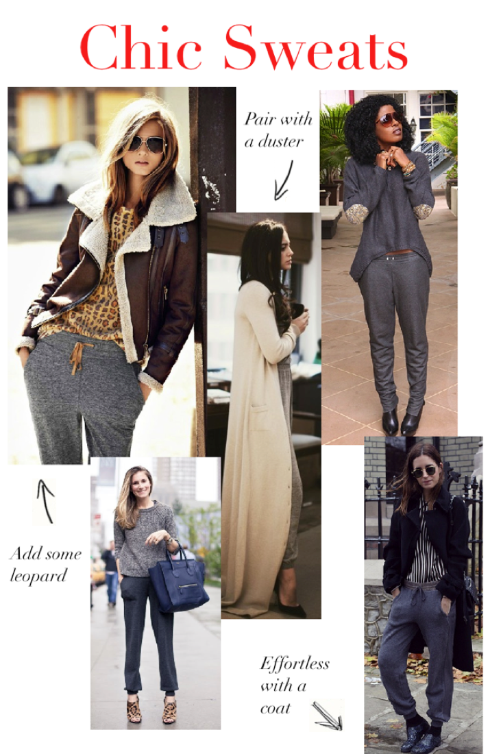 chic-sweats-fashion