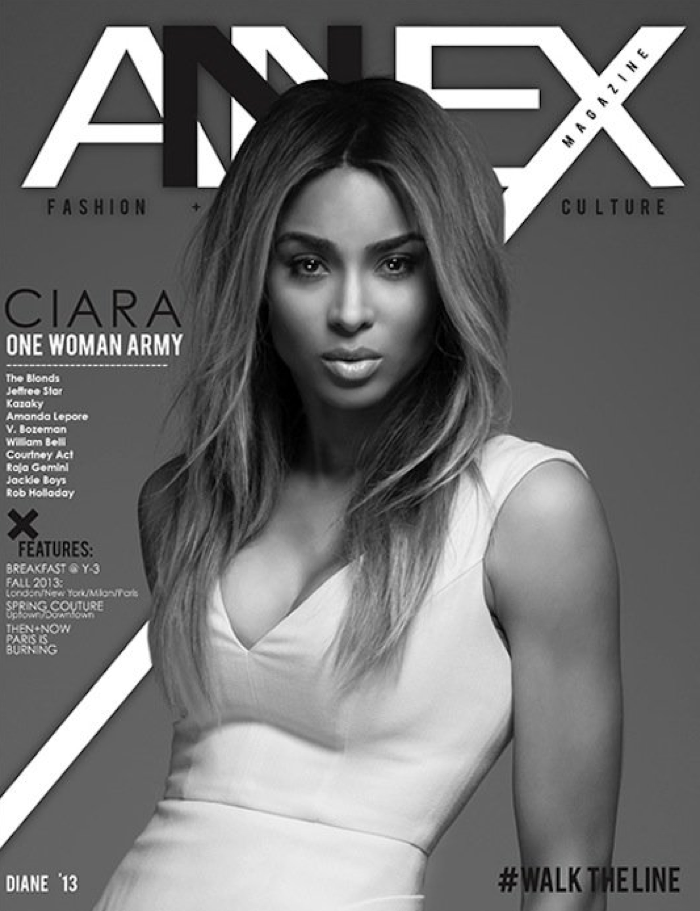 ciara-covers-annex-magazine