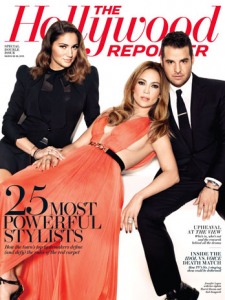 jennifer-lopez-hollywood-reporter