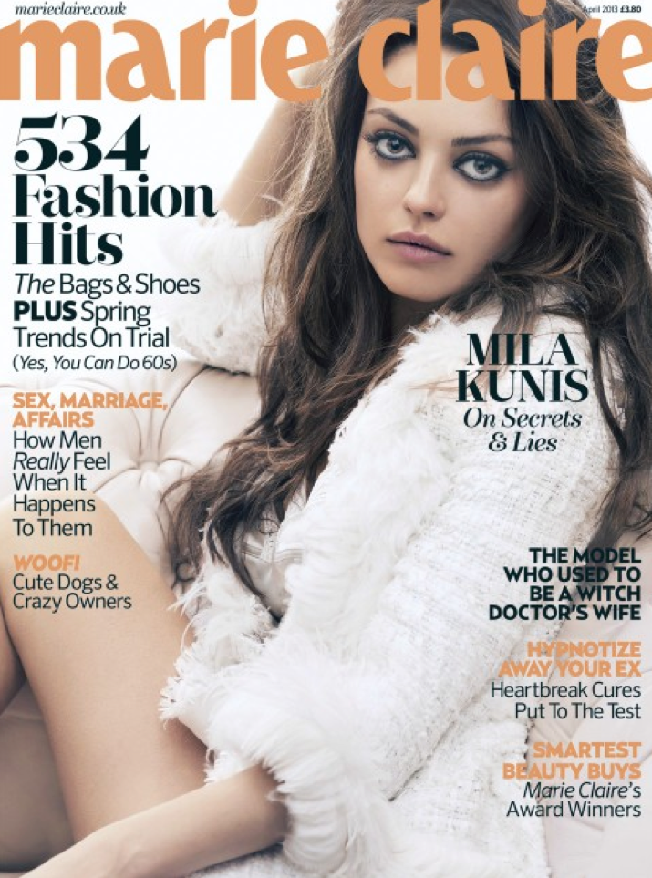 mila-kunis-cover-of-marie-claire