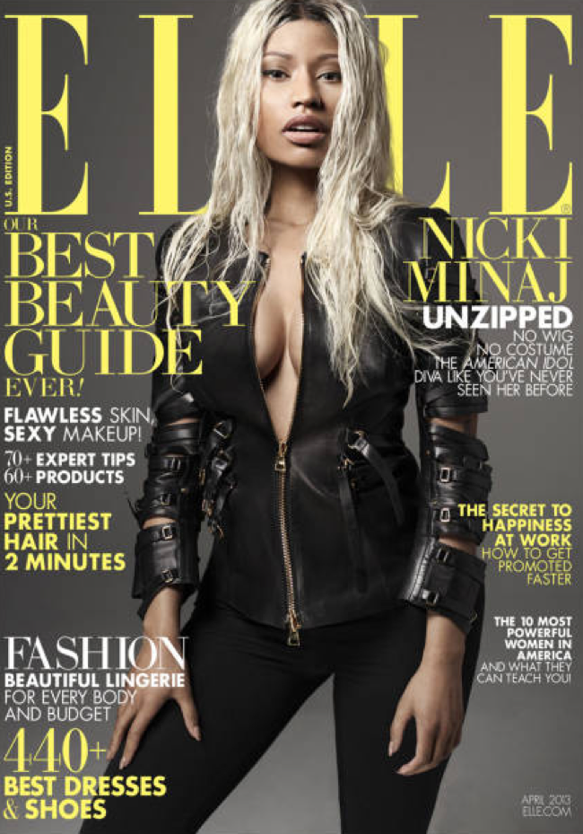 nicki-minaj-elle-cover